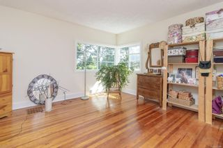 Photo 29: 1099 Jasmine Ave in : SW Strawberry Vale House for sale (Saanich West)  : MLS®# 883448