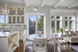 Photo 21: 5687 OLYMPIC Street in Vancouver: Dunbar House for sale (Vancouver West)  : MLS®# R2590279