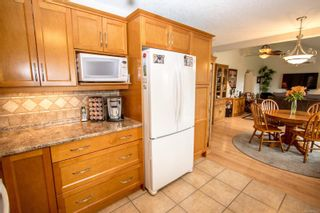 Photo 12: 614 Shaughnessy Pl in : Na Departure Bay House for sale (Nanaimo)  : MLS®# 855372