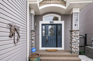 Photo 2: 182 Rockyspring Circle NW in Calgary: Rocky Ridge Residential for sale : MLS®# A1075850