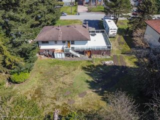 Photo 30: 1521 SHERLOCK Avenue in Burnaby: Sperling-Duthie House for sale (Burnaby North)  : MLS®# R2582060
