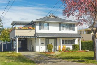 Photo 1: 2202 Bradford Ave in : Si Sidney North-East House for sale (Sidney)  : MLS®# 836589
