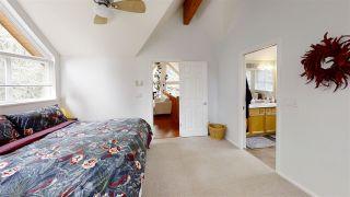 Photo 18: 5557 RILEY Road in Halfmoon Bay: Halfmn Bay Secret Cv Redroofs House for sale (Sunshine Coast)  : MLS®# R2573865