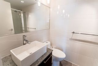 """Photo 13: 803 2980 ATLANTIC Avenue in Coquitlam: North Coquitlam Condo for sale in """"LEVO"""" : MLS®# R2252716"""