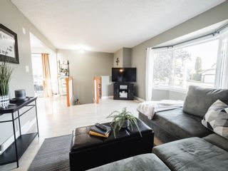 Photo 8: 5703 55 Avenue: Beaumont House for sale : MLS®# E4266415