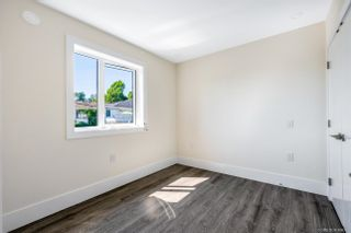 Photo 35: 116 W 59TH Avenue in Vancouver: Marpole House for sale (Vancouver West)  : MLS®# R2613519