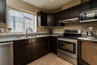 Photo 6: 9 45740 THOMAS Road in Sardis: Vedder S Watson-Promontory Townhouse for sale : MLS®# R2152970
