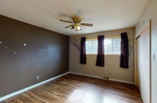 Photo 14: 5908 102 Avenue in Edmonton: Zone 19 House for sale : MLS®# E4262009