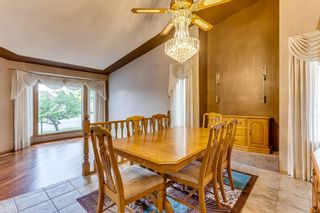Photo 12: 9739 Sanderling Way NW in Calgary: Sandstone Valley Detached for sale : MLS®# A1147076