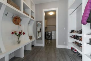 Photo 41: 3169 cameron heights Way W in Edmonton: Zone 20 House for sale : MLS®# E4264173