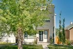 Main Photo: 1008 17 Avenue NW in Calgary: Mount Pleasant Detached for sale : MLS®# A1091090