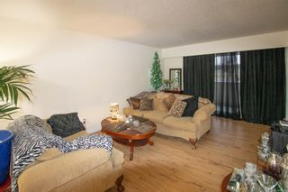 Photo 3: 101 377 Dogwood St in : CR Campbell River Central Condo for sale (Campbell River)  : MLS®# 861515