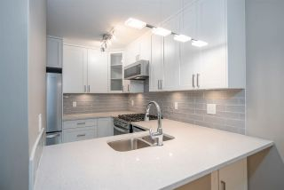 """Photo 6: 20 7488 MULBERRY Place in Burnaby: The Crest Townhouse for sale in """"SIERRA RIDGE"""" (Burnaby East)  : MLS®# R2571433"""