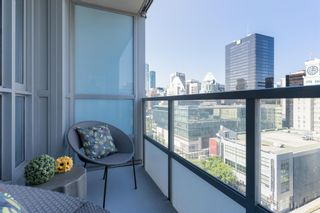 """Photo 32: 1503 833 SEYMOUR Street in Vancouver: Downtown VW Condo for sale in """"CAPITOL RESIDENCES"""" (Vancouver West)  : MLS®# R2600228"""