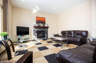 Photo 6: 10 Pearn Avenue in Winnipeg: Harbour View South Residential for sale (3J)  : MLS®# 202007392