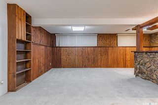 Photo 18: 73 Neilson Crescent in Saskatoon: Brevoort Park Residential for sale : MLS®# SK870127