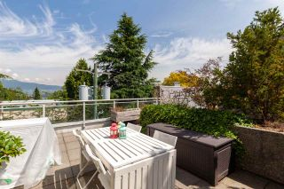 "Photo 10: 326 1979 YEW Street in Vancouver: Kitsilano Condo for sale in ""CAPERS"" (Vancouver West)  : MLS®# R2566048"