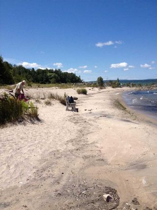 Photo 5: 0*** Sawlog Bay Point Road in Tiny: Rural Tiny Property for sale : MLS®# S5239813