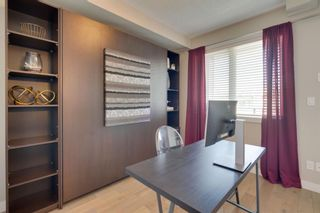 Photo 27: 312 836 Royal Avenue SW in Calgary: Lower Mount Royal Apartment for sale : MLS®# A1052215