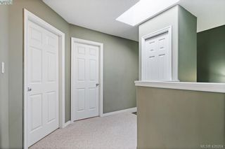 Photo 19: 305 908 Brock Ave in VICTORIA: La Langford Proper Row/Townhouse for sale (Langford)  : MLS®# 839718