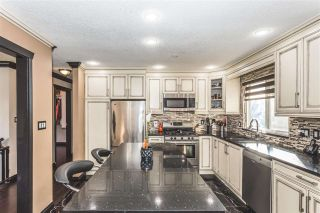 Photo 8: 6123 172 Street in Surrey: Cloverdale BC House for sale (Cloverdale)  : MLS®# R2137014
