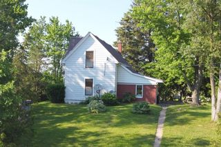 Photo 4: 422 MCCLUNG Road in Caledonia: House for sale : MLS®# H4109452