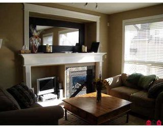"""Photo 5: 19492 66A Ave in Surrey: Clayton House for sale in """"Cooper Creek"""" (Cloverdale)  : MLS®# F2623283"""
