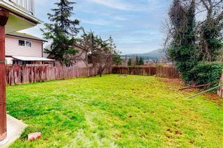 Photo 2: 1639B Bowen Rd in : Na Central Nanaimo Half Duplex for sale (Nanaimo)  : MLS®# 862204