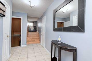 Photo 3: 1148 Upper Wentworth Street in Hamilton: Crerar House (2-Storey) for sale : MLS®# X5371936