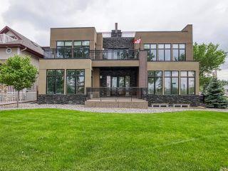 Photo 1: 8705 105 Street in Edmonton: Zone 15 House Half Duplex for sale : MLS®# E4247546