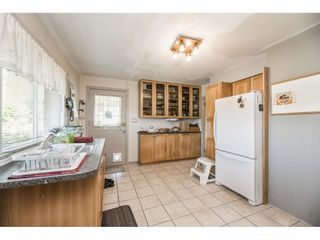 Photo 11: 7686 ARGYLE STREET in Vancouver: Fraserview VE House for sale (Vancouver East)  : MLS®# R2585109