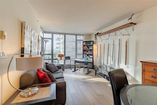 "Photo 4: 1209 6888 ALDERBRIDGE Way in Richmond: Brighouse Condo for sale in ""THE FLO"" : MLS®# R2510416"