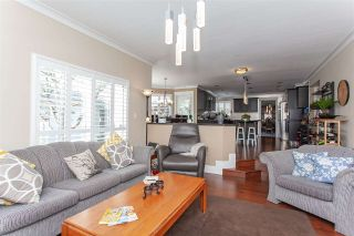 """Photo 9: 4425 217B Street in Langley: Murrayville House for sale in """"Murrayville"""" : MLS®# R2381520"""