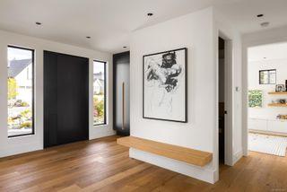 Photo 22: 1476 Pebble Pl in : La Bear Mountain House for sale (Langford)  : MLS®# 875627