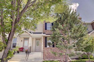 Photo 35: 15012 PRESTWICK Boulevard SE in Calgary: McKenzie Towne Row/Townhouse for sale : MLS®# C4259603