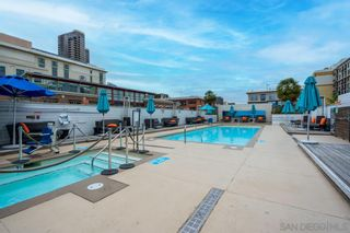 Photo 17: DOWNTOWN Condo for sale: 207 5th Ave #920 in San Diego