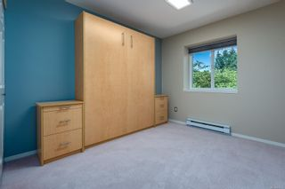 Photo 16: 2153 Anna Pl in : CV Courtenay East House for sale (Comox Valley)  : MLS®# 882703