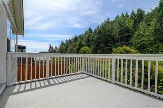 Photo 4: 3173 Kettle Creek Cres in VICTORIA: La Langford Lake House for sale (Langford)  : MLS®# 818796