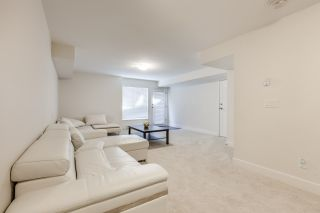 Photo 15: 1513 SOUTHVIEW STREET in Coquitlam: Burke Mountain House for sale : MLS®# R2161761