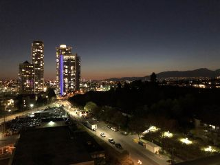 """Photo 23: 1103 4380 HALIFAX Street in Burnaby: Brentwood Park Condo for sale in """"BUCHANAN NORTH"""" (Burnaby North)  : MLS®# R2473647"""