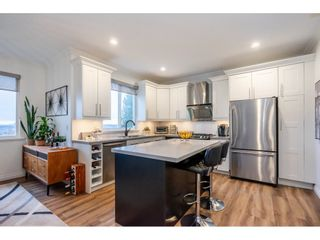 Photo 4: 32410 BEST Avenue in Mission: Mission BC House for sale : MLS®# R2555343