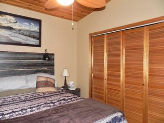 Photo 12: 71 GALWAY Bay in Belair: Belair Properties Residential for sale (R27)  : MLS®# 202107142