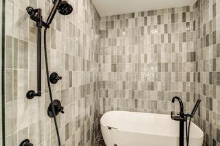 Photo 22: 10925 UNIVERSITY Avenue in Edmonton: Zone 15 House for sale : MLS®# E4266450
