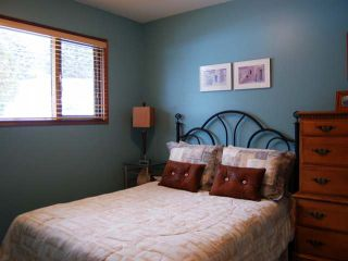 Photo 13:  in Summerland: Residential Detached for sale : MLS®# 141117