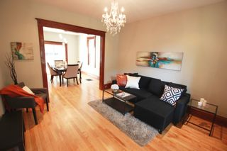 Photo 3: 17 Luxton Avenue in Winnipeg: Scotia Heights House for sale (4D)  : MLS®# 1620774