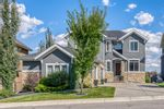 Main Photo: 136 Cranarch Heights SE in Calgary: Cranston Detached for sale : MLS®# A1143286