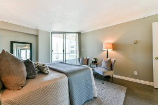 Photo 31: 1501 1065 QUAYSIDE DRIVE in New Westminster: Quay Condo for sale : MLS®# R2518489
