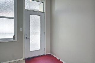 Photo 5: 349 10403 122 Street in Edmonton: Zone 07 Condo for sale : MLS®# E4231487