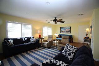 Photo 4: CARLSBAD WEST Manufactured Home for sale : 2 bedrooms : 7112 Santa Cruz #53 in Carlsbad