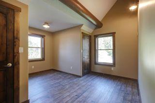Photo 18: 963 1 Avenue N: Rural Parkland County House for sale : MLS®# E4241342